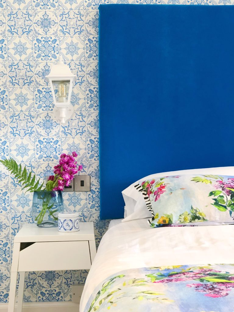 Interior Design Masters The Blooming Home Society