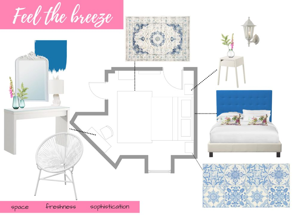 Interior Design Masters Episode 2 The Blooming Home Society