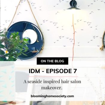 Interior Design Masters Archives The Blooming Home Society